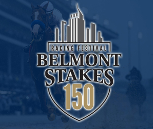 Bet the Belmont Stakes Online